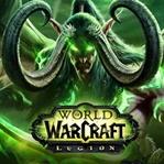 WoW'un Yeni Ek Paketi Legion İçin Beta Başvuruları