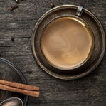 Yağ Yakan Kahve ile Yaza Formda Girin