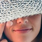 Yaz Bakım Dosyası: Cilt Bakım Önerileri
