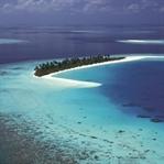 Yaz Rotası: Maldivler, Seyşeller, Mauritius Adası