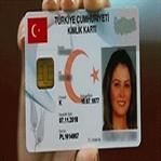 Yeni kimlik kartları Nasıl Alınır? Fiyatı Nedir