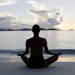 Yoga ve Hamilelik