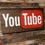 YouTube'ın Otomatik Oynat Özelliği Mobilde