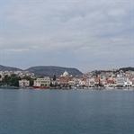 Yunan Adası Midilli (Lesvos) Gezi Anıları