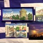 Yunanistan'dan Ne Alınır?