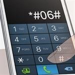 Yurtdışı Girişli Cihazlarda IMEI Numarası Önemli!