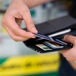 Yurtdışında Alışverişlerde Kredi Kartı Kullanımı