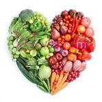 Zayıflamaya Yardımcı Yiyeceklerle Kilo Kontrolü