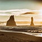 İzlanda Seyahat Rehberi : Gizemli Bir Keşif..