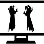 Zombi Bilgisayar Nedir ?