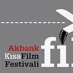 Akbank Kısa Film Festivali Başvuruları Başladı