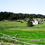 Beypazarı, Karaşar Köyü