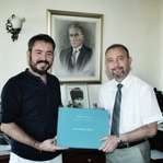 Bir Blog Yazarının İstanbul Barosu'nda İşi Ne?