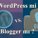Blog Oluşturmak İçin Yapılması Gerekenler
