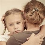 Boşanmaktan Daha Zararlı