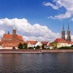 Breslau: Tipps für einen Wochenendtrip
