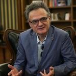 Bulgar Tarihçi Ezber Bozuyor