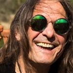Die Hippies von Ibiza: Frau Müller steigt aus