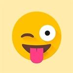Emojilere Yenileri Ekleniyor