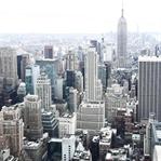 En Güzel New York Manzarası