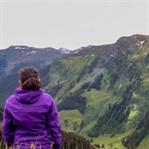 Genuss- und Wanderwochenende in Saalbach