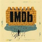 Güncel IMDb 8 ve Üzeri En iyi Filmler