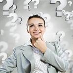 Güne Güzel Başlamak İçin Sormanız Gereken 7 Soru!