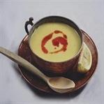 Hasana Çorbası Nasıl Yapılır ?