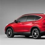 Honda Otomotiv ve Güvenilirlik