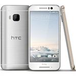 HTC'den Dolby Audio Ses Sistemli One S9