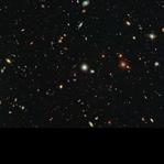 Hubble 2021'e Kadar Uçmaya Devam Edecek