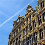 In 3 Tagen Brüssel für sich entdecken