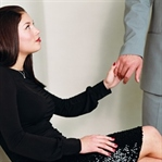 Kadınlar Eşlerinden Neleri Saklar