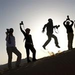 Karadeniz Yaylalarında Temel Fotoğrafçılık Eğitimi