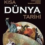 Kısa Dünya Tarihi - Ali Çimen