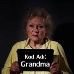 Kod Adı: Grandma!