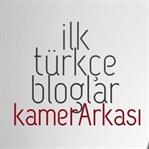 İlk Türkçe Bloglar'ın Kamera Arkası Yayımlandı