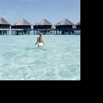 Maldives: Travelguide
