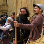 Malta'da Orta Çağ Festivali (MEDIEVAL MDINA)