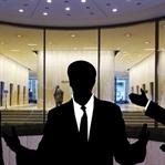 Müşteri İle Görüşmelerinizi Verimli Hale Getirin
