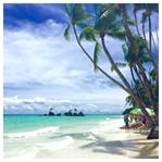 Reisebericht Boracay, Philippinen