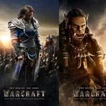 Sinekritik: Warcraft