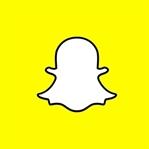 Snapchat Twitter'ı Solladı