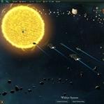 Stellaris Sistem Gereksinimleri