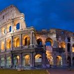 İtalya'da Daha Az Para Harcamanız İçin Tüyolar