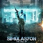 'The Call Up / Simülasyon' 15 Temmuz'da Vizyonda!