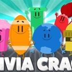 Trivia Crack İncelemesi