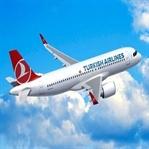 Türkiye'nin En Değerli Markası THY Oldu