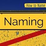 Ürününüze İsim Verirken Nelere Dikkat Etmelisiniz?