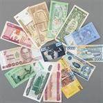 Wissenswertes zur DKB-Kreditkarte